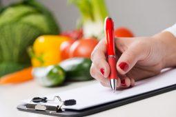 ビタミン摂取を考える