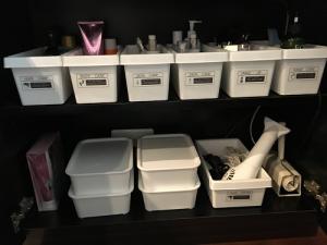 化粧品収納について4